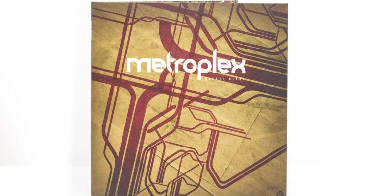 jst064_metroplex_pic01