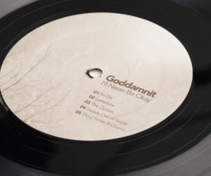 goddamnit_vinyl