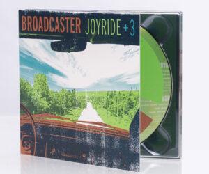 jst091_broadcaster_cdpic01